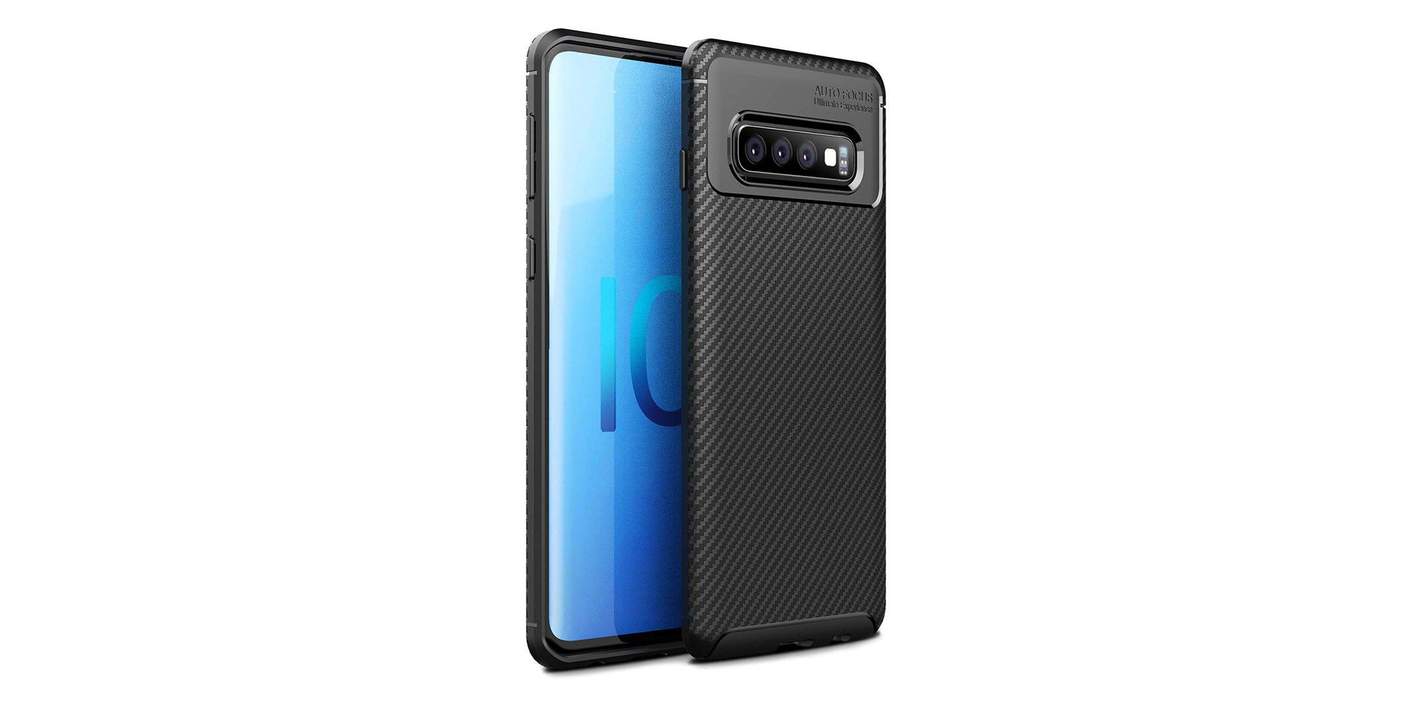 61cd488f4006a Die besten Hüllen für das neue Samsung Galaxy S10   S10+   S10e - PC ...