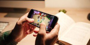 Keynote: Bringt Apple die Gaming-Flatrate?
