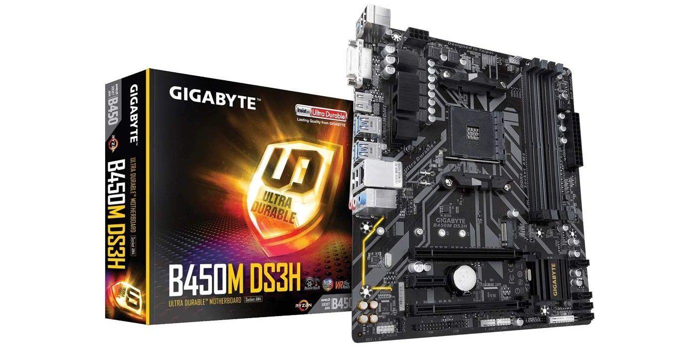 Gaming-Schnäppchen: Spiele-PC für 370 Euro im Eigenbau mit ...