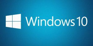 Windows 10: PC fit für Mai-Update machen