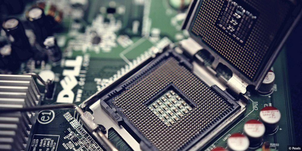 Was-bedeutet-Hardwarebeschleunigung-