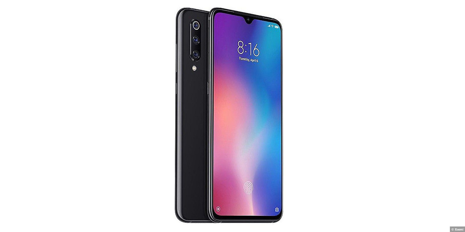Xiaomigermanystore