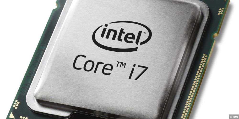 Deshalb-steigen-CPU-Taktraten-aktuell-nicht-mehr
