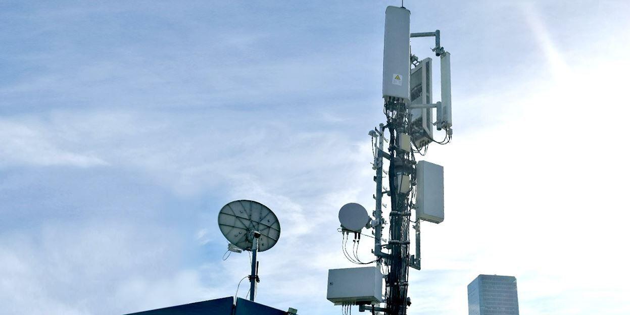 LTE für Telefonica-Partner Tchibo, Blau, Aldi Talk etc