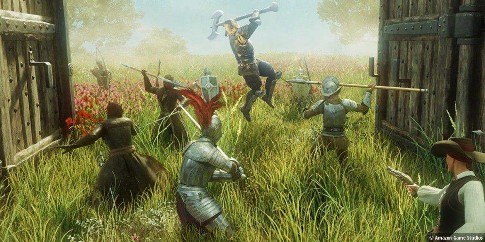 Amazon-Game-Studios-entl-sst-Entwickler