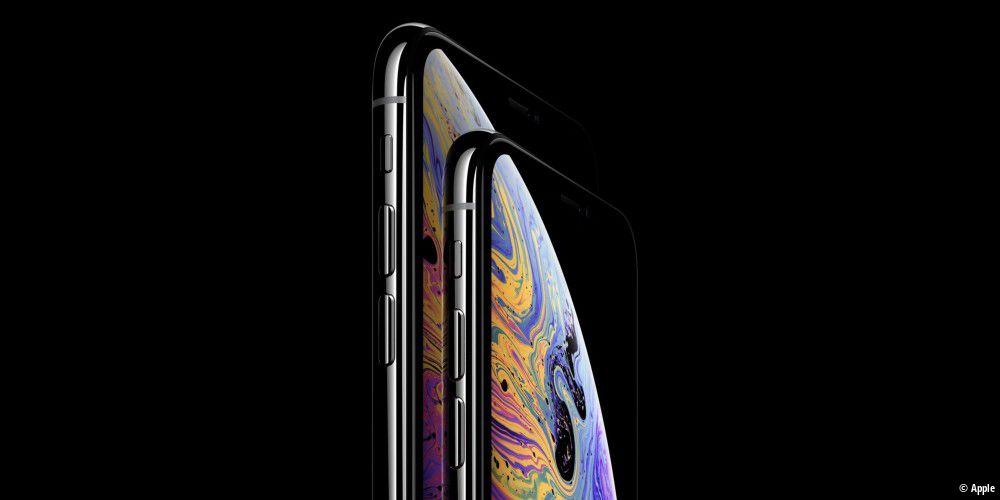 Neue-Ger-chte-um-iPhone-SE-2020