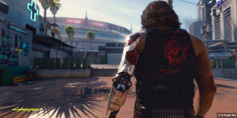 Die-besten-PC-Spiele-von-der-E3-2019