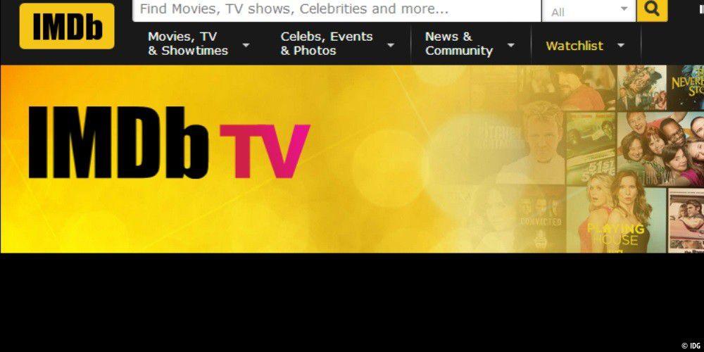 IMDb-TV-von-Amazon-bald-auch-in-Deutschland-verf-gbar