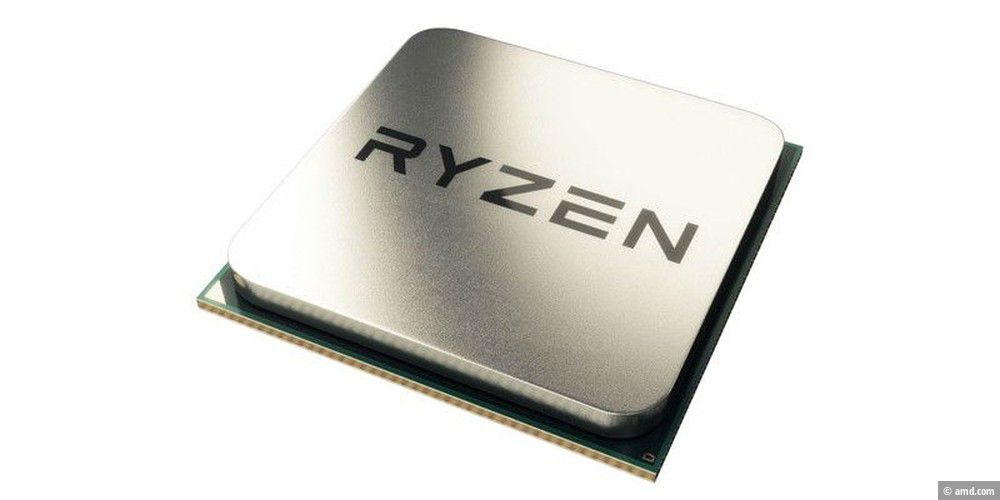 AMD-Epyc-7452-Server-CPU-mit-32-Kernen-aufgetaucht