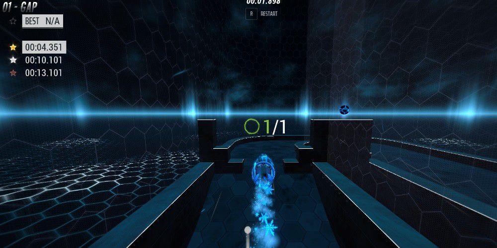 Cooles Online Spiel