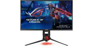 Test: 240-Hz-Gaming-Monitor mit G- & Free-Sync