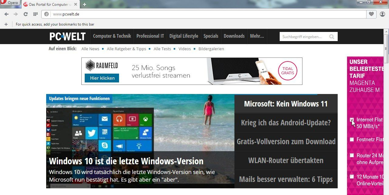 internet explorer für windows 8 kostenlos downloaden