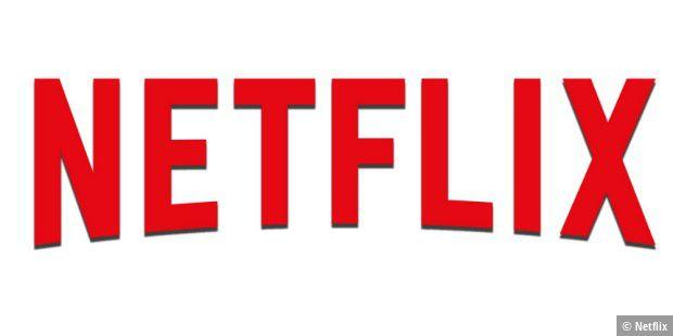 Netflix Geräte Liste