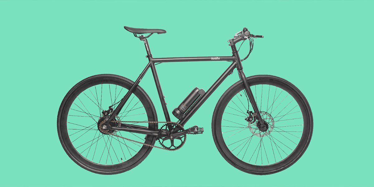 Joko E Bike
