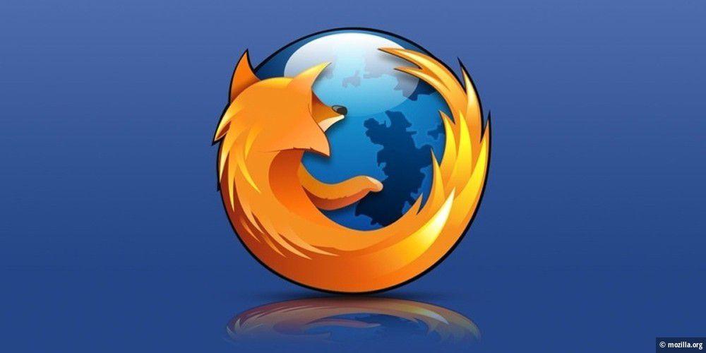 Firefox Private Network: VPN für den beliebten Browser