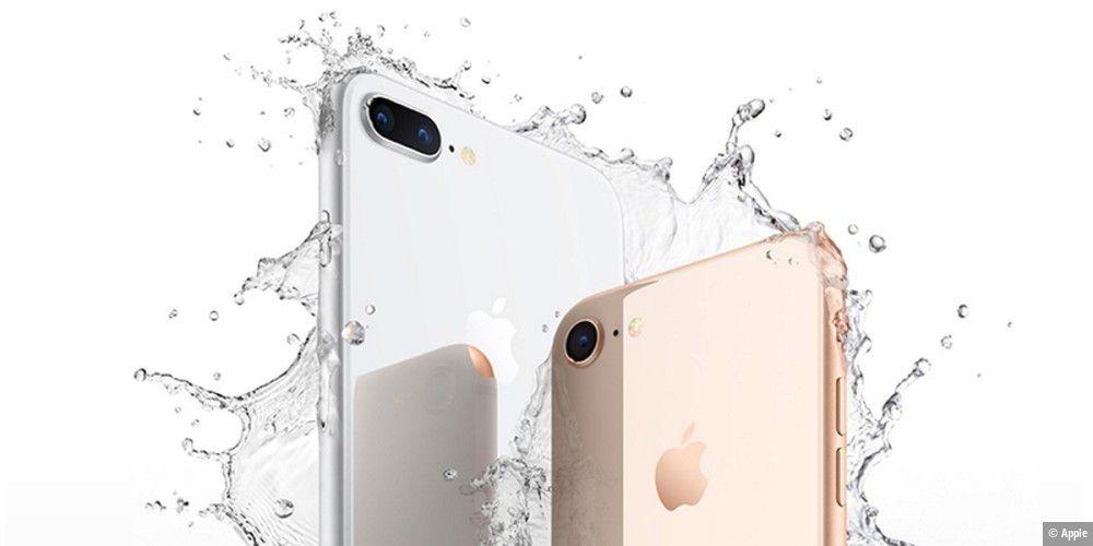 Analyst: iPhone SE 2 wird 399 US-Dollar kosten