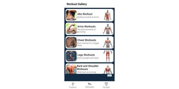Zumba Anfänger Gewichtsverlust Übung Routine