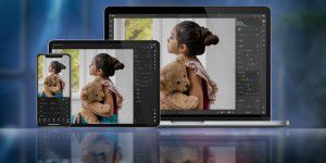 Adobe integriert Live-Streaming in Creative Cloud