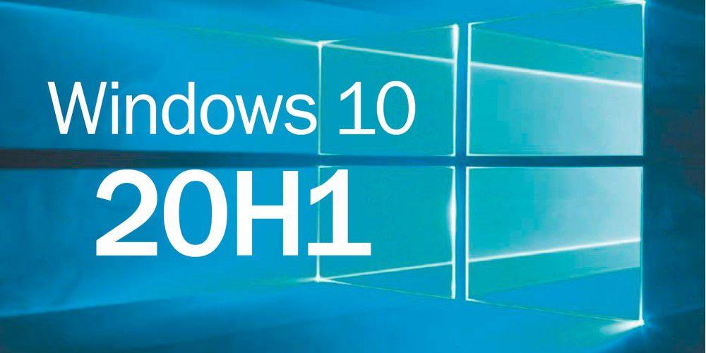 Windows 10 Kostenlos Wie Lang