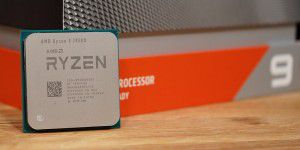 AMD Ryzen 9 3950X im Test: CPU der Superlative