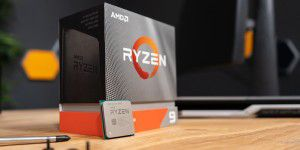 AMD Ryzen 9 3950X vs. i9-9900K - Die beste Gaming-CPU?