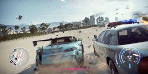 Need for Speed Heat im Test: The Fast & Furious in Miami