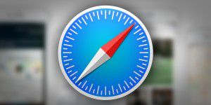 Ab September: Apple will Safari sicherer machen