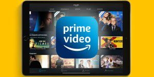 Endlich: In-App-Käufe bei Amazon Prime Video