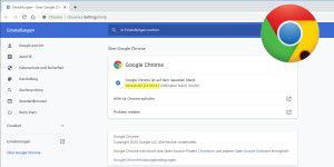 Chrome 83: Sicherheitslücken in Googles Browser
