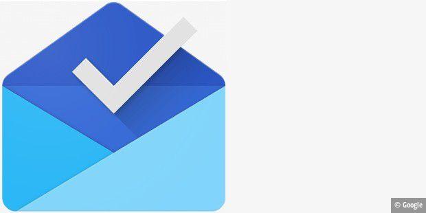 Gmail Archivierte Mails