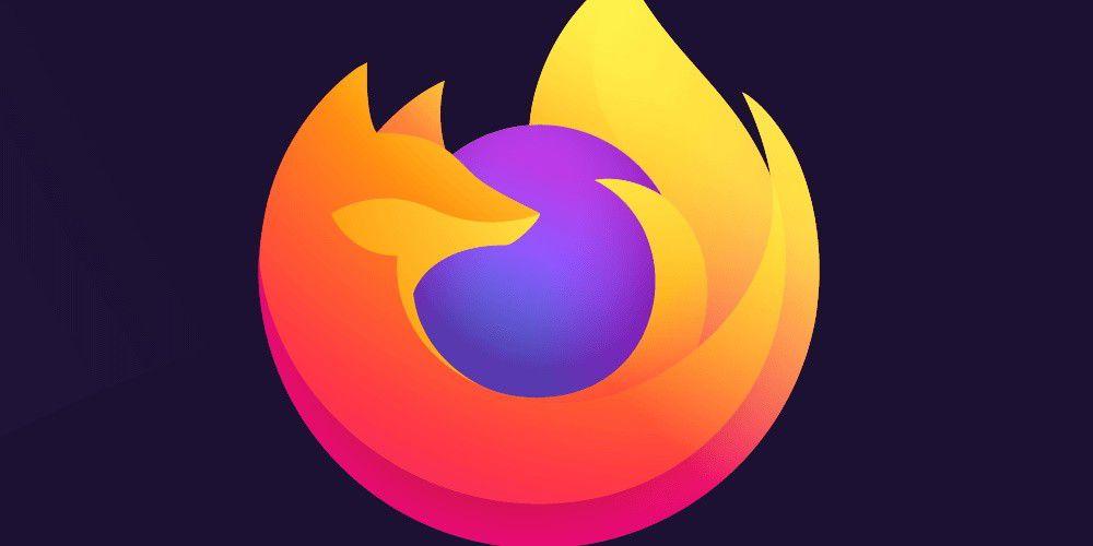Firefox 78.0.2 stopft Lücke und behebt Fehler