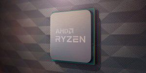 4,7 GHz Turbo-Takt: AMD Ryzen 9 3900XT im Test