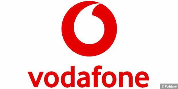 Anrufbeantworter Vodafone