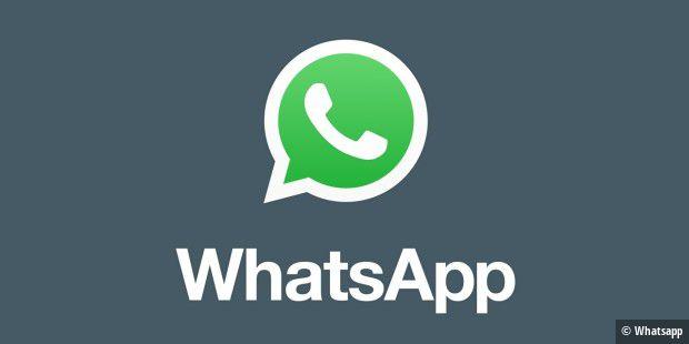 handy lokalisieren abhören und WhatsApp lesen