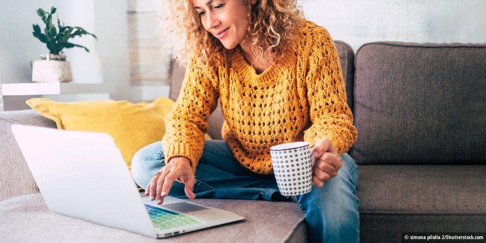Internet für Zuhause ab 13,99 Euro pro Monat + 50-Euro-Amazon-Gutschein - PC-WELT