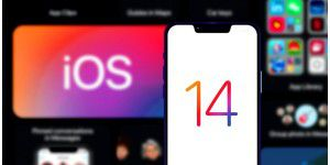 iOS 14: Apple lockert Standard-App-Zwang