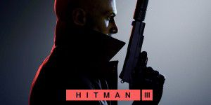 Hitman 3 Preview - Der Wahnsinn in Virtual Reality