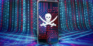 Banking-Malware greift Android-Handys an