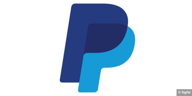Bestätigungscode kommt nicht sms paypal Paypal Bestätigungssms
