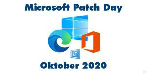 Microsoft Patch Day ohne Browser-Updates