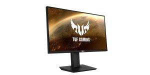 Test: 4K-Gaming-Monitor unter 400€