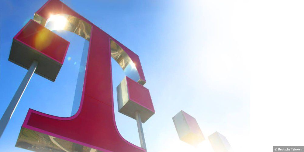Telekom Preise Ins Ausland