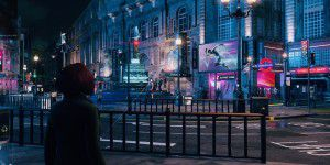 Watch Dogs Legion im Technik-Check
