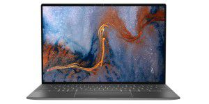 Im Test: Dell-Ultrabook mit Intel Tiger Lake