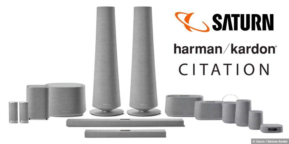 Jetzt-bei-Saturn-Citation-Speaker-von-Harman-Kardon