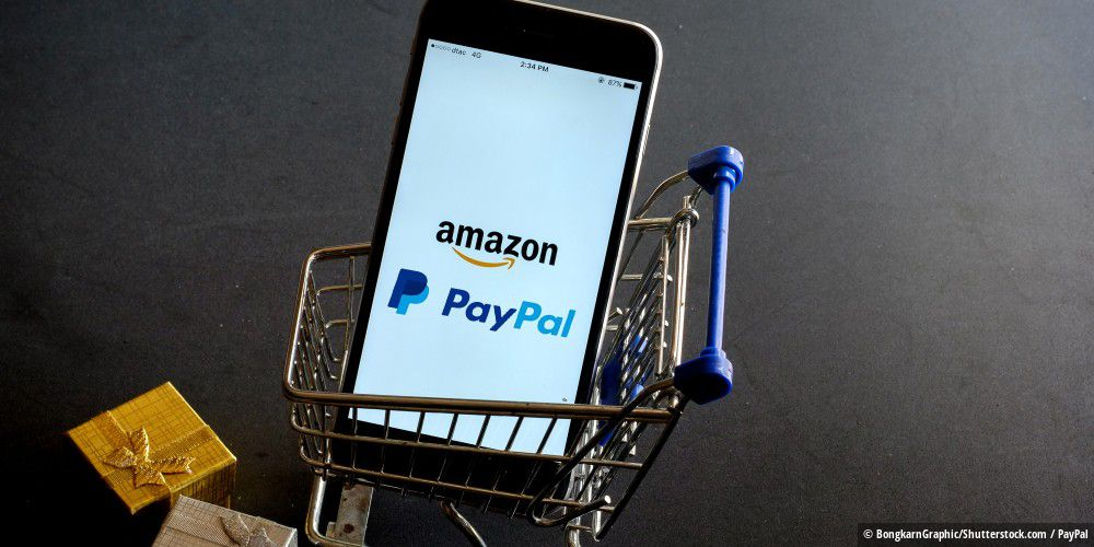 Bei-Amazon-mit-PayPal-bezahlen-Geht-das-