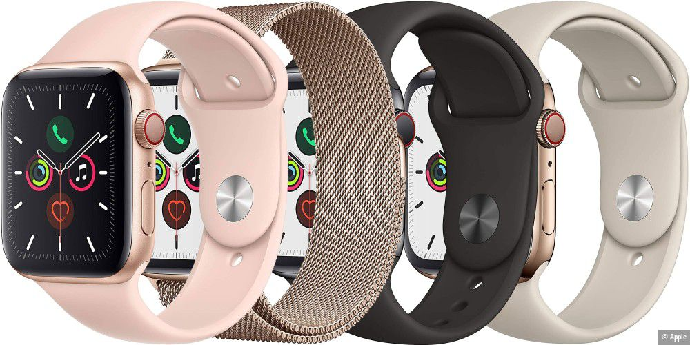 Apple-Watch-Series-5-zum-Top-Preis