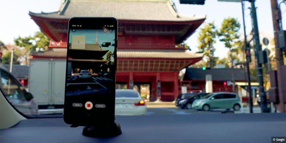 Street-View-Bilder-selbst-erstellen