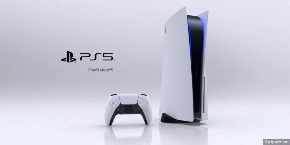 PS5-Bildfehler-deuten-auf-Hardware-Probleme-hin