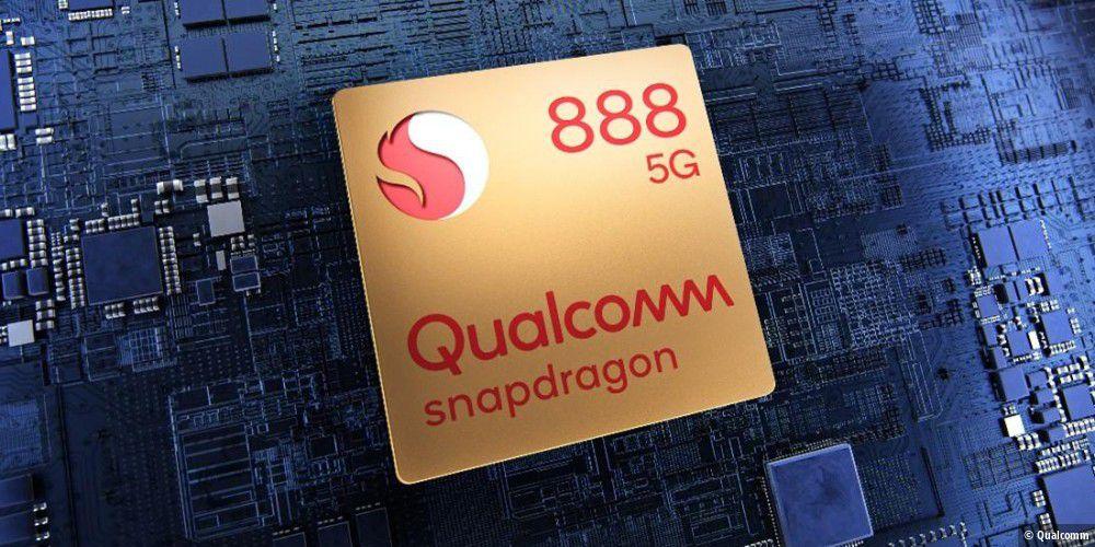 Snapdragon-888-Neuer-High-End-Chip-f-r-Smartphones